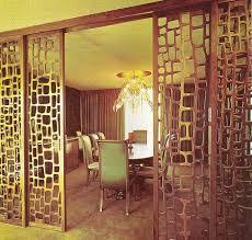wood room dividers u2013 design talk wood room divider sliding