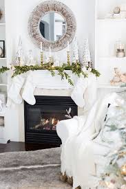 2507 best christmas home images on pinterest christmas ideas