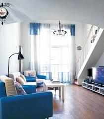 Home Decor Games Home Design by Home Design Decoration Games Interior For Small Homes Creative