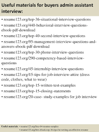 cnc programming sample resume catch22 insanity essays into the
