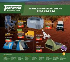 Rite Aid Home Design Double Awning Gazebo Tentworld Catalogue March 2017 By Tentworld The Camping Experts