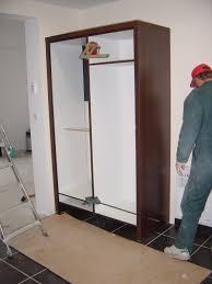 frigo pour chambre meuble pour frigo cuisine en image 3 sur am ricain 51 messages 11