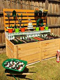 10 ideas for boys birthday party themes i love this week