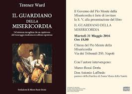 libreria lieto napoli the guardian of mercy posts