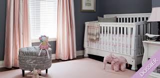 chambre parents bébé amenager chambre parents avec bebe evtod