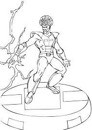 incredible hulk coloring pages armed hulk coloring pages hellokids com