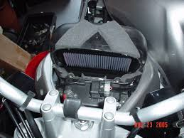 airbox mod page 2 sportbikes net