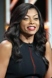 hairstyles on empire tv show 160 best tv stars images on pinterest hairstyles haircuts hair