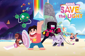 save the light release date save the light steven universe wiki fandom powered by wikia