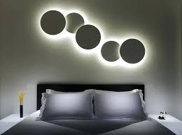 lustre chambre design lustre chambre adulte design luminaire table cuisine lasablonnaise