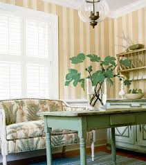 french country interior design officialkod com