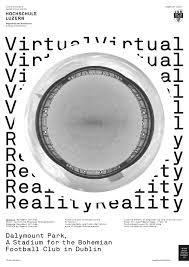 master architektur fokus struktur reality master architektur studiengang