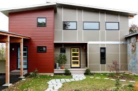 what is home design hi pjl home design hi pjl inspirational home design hi pjl home design 2017