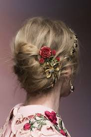 bridal hairstyle photos 107 best wedding hairstyles images on pinterest hairstyle ideas