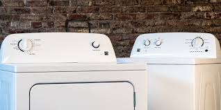 wbir com the best appliance deals of cyber monday 2017 are here