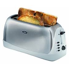Bella Linea 4 Slice Toaster Oster 6330 Toaster 4 Slice Walmart Com