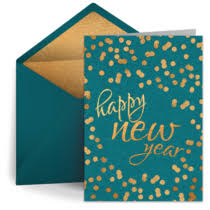 cards for happy new year happy new year ecards free new year s cards greeting cards