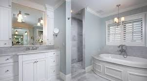 bathroom lighting extraordinary light blue bathroom paint ideas