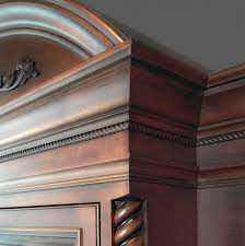 home decorators collection discount design a striking home library shelves and cabinets