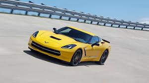 2014 corvette stingray z51 top speed 2016 corvette review and test drive with horsepower price and
