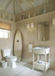 Sea Themed Bathroom Decor – koisaneurope