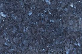 countertops which color of granite matches your personality