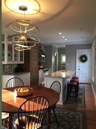 amorton design cambridge kitchen