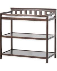 Childcraft Changing Table Great Deal On Child Craft Flat Top Changing Table In