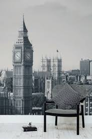 191 best wall images on pinterest wall murals photo wallpaper london view city wall mural