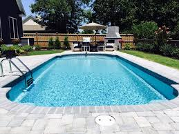 home ocean blue pools and spasocean blue pools and spas