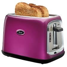 Sunbeam 2 Slice Toaster Oster 2 Slice Toaster Tssttrjb0 Ebay