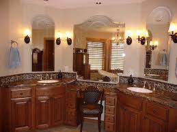 Bathroom Vanities Portland Oregon Portland Tile Contractor Flooring Bath Shower Counter Tops More