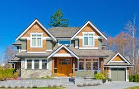 Spokane Zip Code Map Spokane Northside Mls Homes Houses Properties Real Estate For Sale