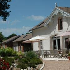 evidence maison d hôtes bed and breakfast mercurey burgundy search my rooms selection