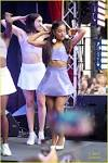 Image result for related:www.justjared.com/tags/ariana-grande/ ariana grande