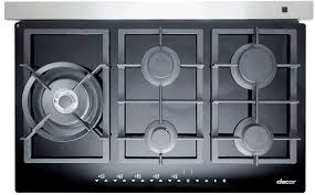 Electric Cooktop With Downdraft Ventilation 36 Inch Downdraft Cooktops At Us Appliance