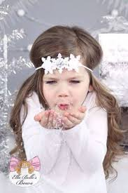 Snowflake Halloween Costume Beautiful Handmade Halloween Masks Etsy Halloween