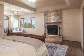 991 pioneer road pebble beach ca 93953 intero real estate