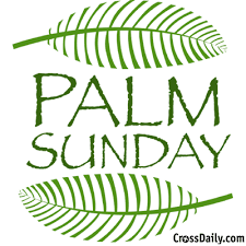 palm leaves for palm sunday palm sunday clipart happy easter palm sunday