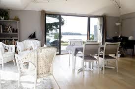 chambre d hote presqu ile de quiberon chambres d hotes de charme écologiques accessibles ou gite