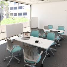 D Shaped Conference Table Boat Shaped Conference Table Steelcase Store Trends And Room
