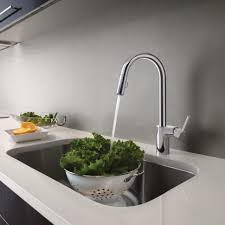 fix a leaky kitchen faucet kitchen faucet replace o ring bathroom faucet how to fix a leaky