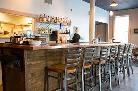 Farm Table Restaurant Revival Kitchen U0026 Bar