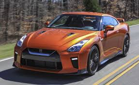 nissan armada 2017 for sale 2017 nissan gt r for sale in chicago il cargurus