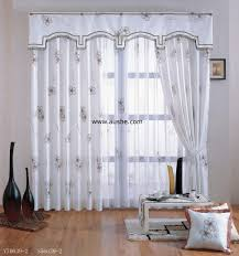 home decor cheap window curtains furniture ideas types of window
