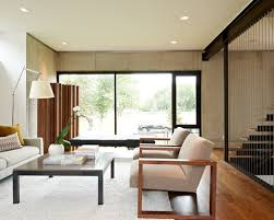 modern livingroom extraordinary on home design planning with
