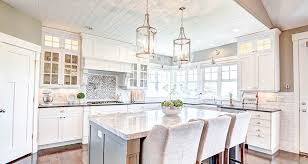 Interiors Kitchen Style House Interiors Finding Beauty In All Things