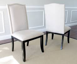 Best Dining Chairs Great Dining Room Chairs Best Dining Chairs For Every Dining Room