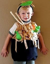 Ridiculous Halloween Costumes Ridiculous Costumes Kids Popsugar Moms