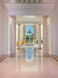 Interior Design Las Vegas by Luxury Las Vegas Manor Timeless Design Idesignarch Interior